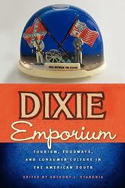Book Review: DixieEmporium