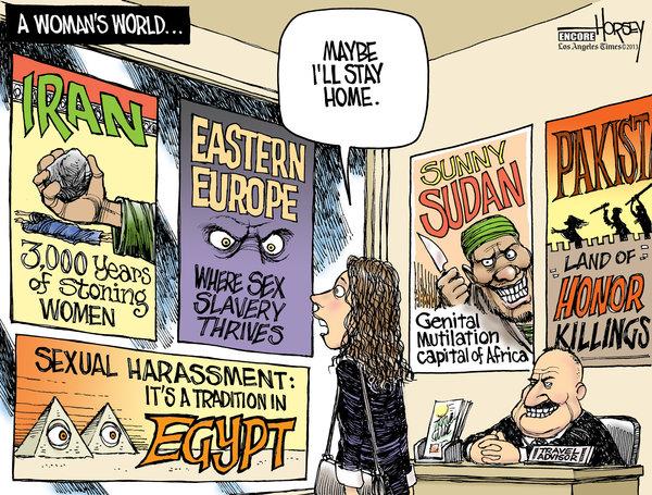 Drawn by David Horsey, LA Times. (http://www.latimes.com/news/politics/topoftheticket/la-na-tt-rape-of-american-20130605,0,3581418.story)