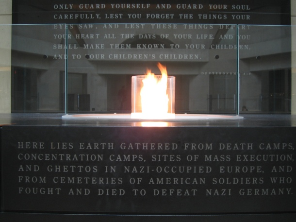 Washington-DC_Holocaust-Museum-302534882_53daf0b078_b