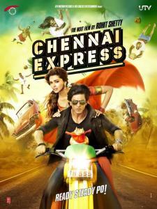 chennai-express_13570983881